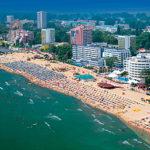 sunny-beach-rent-a-car