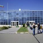 airport-Plovdiv