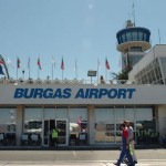 airport_burgas