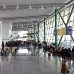 plovdiv airport rent a car