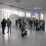 sofia airport in
