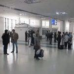 sofia airport in