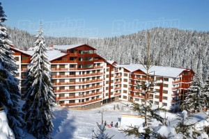 borovets car rental