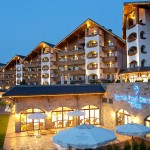 kempinski_bansko car rental