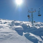 vitosha-ski-resort rental car