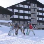 dobrinishte-bezbog-ski-snowboard rental car