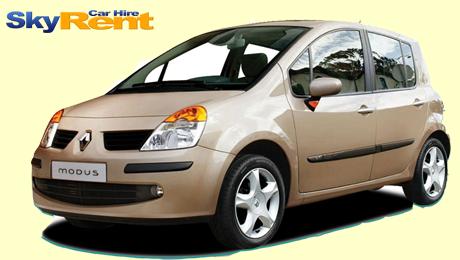 renault-clio-rent-a-car