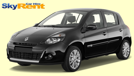 Renault-Clio-rent car2