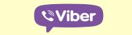 skyrent-viber