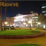 burgas-rent-a-car