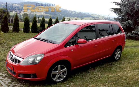 автомобили в аренду в болгарии