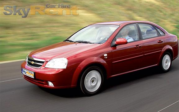 прокат авто святом власе болгария