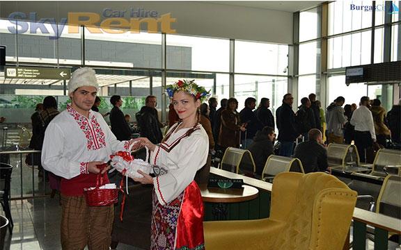 burgas airport rent a car 3