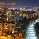 rent-a-car-burgas