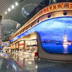 sky-rent-istanbul-airport