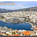 kavala-greece-rent-a-car