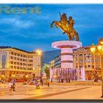 arenda-avto-v-makedonii