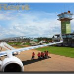 arenda-avto-v-aeroportu-zanzibar