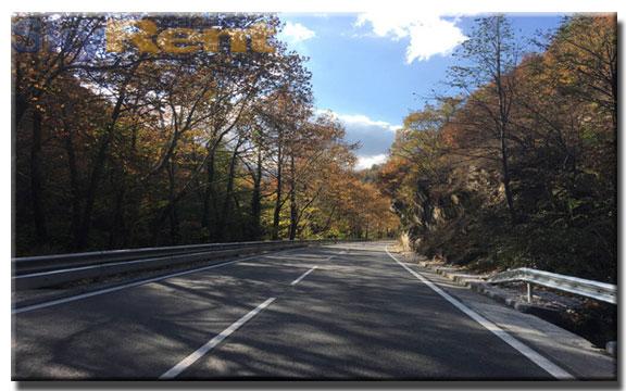 прокат автомобилей в болгарии бачково