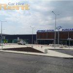 autovermietung am bulgarischen flughafen in burgas
