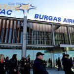 autovermietung bulgarien burgas billig