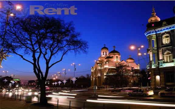 billige autovermietung varna bulgarien