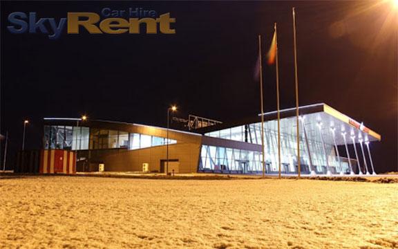 прокат автомобилей аэропорт пловдив болгария