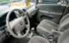 Забронировать Mazda Premacy